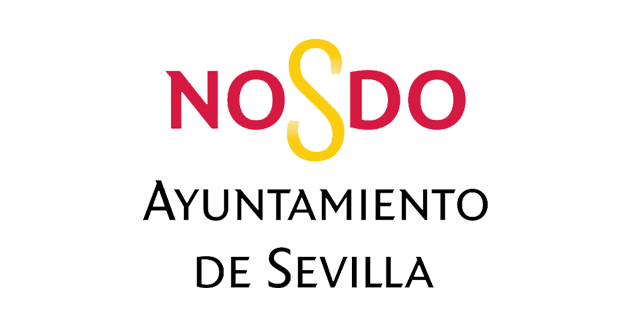 Nodo Sevilla