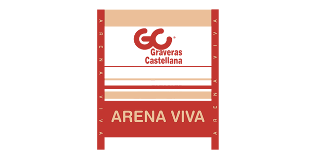 Arena Viva