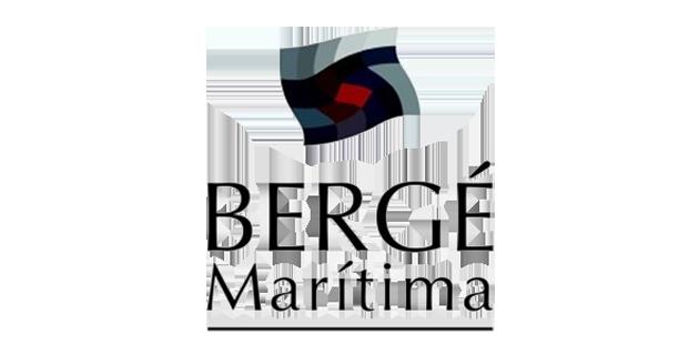 Bergé Marítima